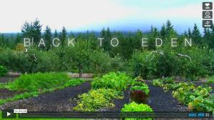 Back to Eden (film)